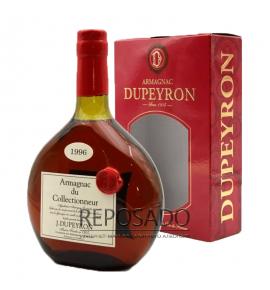 Armagnac Dupeyron millésime 1996 0,7L (Арманьяк Дюпейро Миллисим 1996 0,7л)