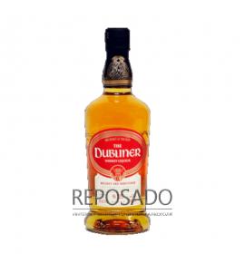 The Dubliner Whiskey & Honeycomb 0.7L (Виски-ликер Зе Даблинер Виски энд Ханикомб 0,7л)