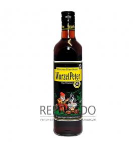 Wurzelpeter 0.7L 35% (Вурзельпетер 0.7л 35%)
