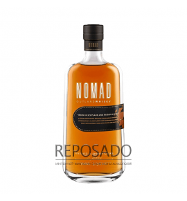 Nomad 0.7L (Виски Номад 0,7л)