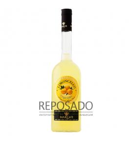 Liquor Marcati Limoncello 0,7L (Ликер Маркати Лимончелло 0,7л)