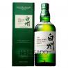 Виски Suntory Hakushu Distiller's Reserve 0,7 л (Сантори Хакушу Дистиллерс Резерв 0,7)