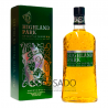 Highland Park Spirit Of The Bear 1L (Виски Хайлэнд Парк Спирит Биар 1л)