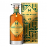 House Of Hazelwood 25 YO 0.5L (Виски Дом Хейзелвуд 25* 0.5л)
