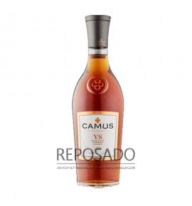 Camus VS Elegance 0.7L (Коньяк Камю ВС Элеганс 0.7л)