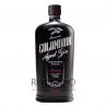 Dictador Treasure Colombian Aged Gin 0.7L (Джин Диктатор Трэже 0.7л)