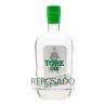 Tork Gin 0.7L (Джин Торк 0.7л)