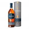 Glenfiddich 15 Years Old Distillers Edition 1L (Гленфиддик 15 лет Дистилерс Едишн 1л)