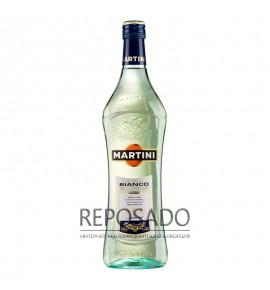 Martini Bianco 1L (Мартини Бьянко 1л)