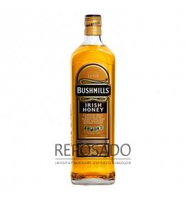 Bushmills Irish Honey 1L(Бушмилс Ирландский Мед1л)