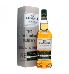 Glenlivet 12 Years Old (Гленливет 12 лет)