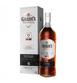 Grant's Family Reserva 1L (Грантс Фемили Резерв 1л)