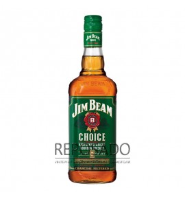 Jim Beam Devil's Cut (Джим Бим Девилс Кат)