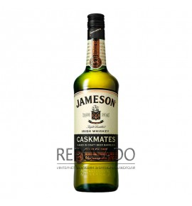 Jameson Caskmates 1L (Джемесон Каскмэйтс 1л)