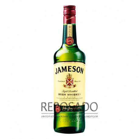 John Jameson 1L (Джон Джеймсон 1л)