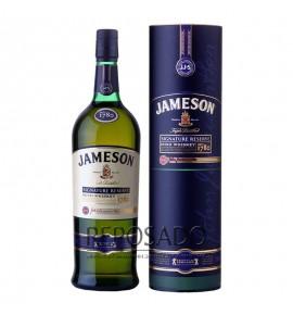 John Jameson Signature Reserve 1L (Джон Джеймсон Сигнатур Резерв 1л)