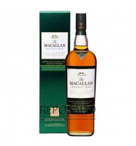 Macallan Select Oak 1L (Макаллан Селект Оак 1л)