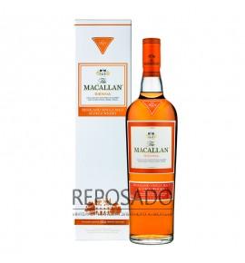 Macallan Sienna 0,7L (Макаллан Сиенна 0,7л)