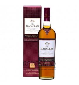 Macallan Whisky Maker's Edition 0,7L (Макаллан Макерс Эдишн 0,7л)