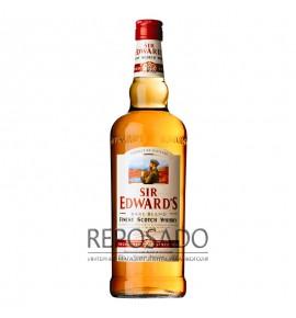 Sir Edward's (Сэр Эдвардс)