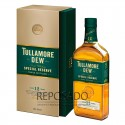Tullamore Dew 12 Years Old 1L (Талламор Дью 12 лет 1л)