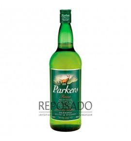 Parkers 1L (Паркерс 1л)