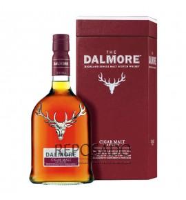 Dalmore Cigar Malt Reserve 1L (Далмор Сигар Молт Резерв 1л)