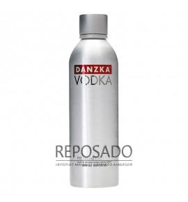 Danzka 1L (Данска 1л)