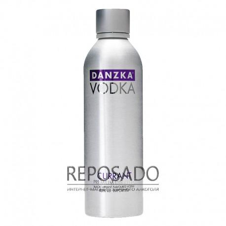Danzka Currant 1L (Данска Смородина 1л)