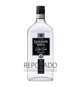 London Hill 1L (Лондон Хилл 1л)
