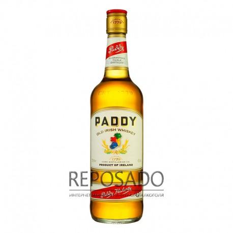 Paddy 1L (Пэдди 1л)