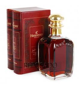 Hennessy VSOP 1L (Хеннесси ВСОП 1л)