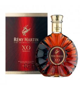 Remy Martin XO 0,7L (Реми Мартин ИксО 0,7л)