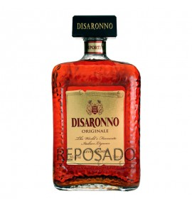 Amaretto Disaronno 1L (Амаретто Дисаронно 1л)