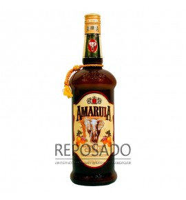 Amarula 1L (Амарула 1л)