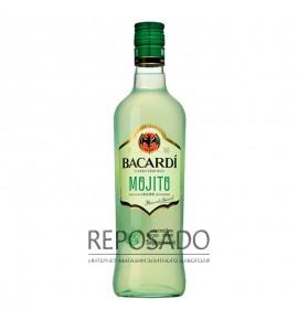 Bacardi Mojito 1L (Бакарди Мохито 1л)