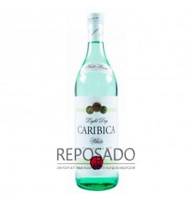 Caribica 1L (Карибика 1л)