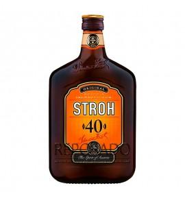 Stroh 40 1L (Штро 40 1л)