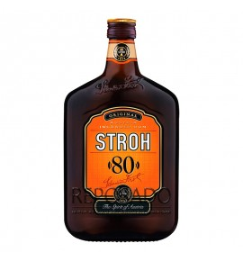 Stroh 80 1L (Штро 80 1л)