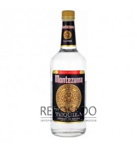Montezuma Silver 1L (Монтесума Сильвер 1л)