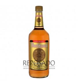Montezuma Gold 1L (Монтесума Голд 1л)