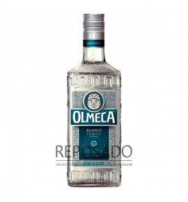 Olmeca Blanco 1L (Ольмека Бланко 1л)