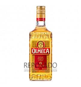 Olmeca Gold 1L (Ольмека Голд 1л)