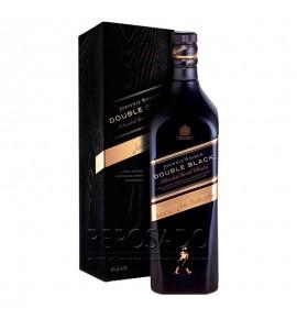 Johnnie Walker Double Black 1L (Джонни Уокер Дабл Блэк 1л)