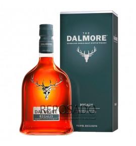 Dalmore Regalis 1L (Далмор Регалис 1л)