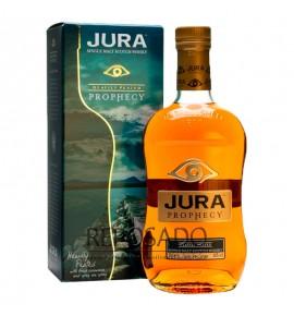 Jura Prophecy 1L (Джура Пророчество 1л)