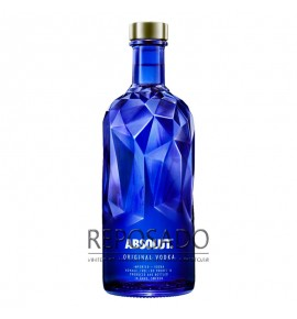 Absolut Facet 1L (Абсолют Фасет 1л)