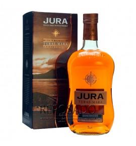 Jura Turas Mara 1L (Джура Турас Мара 1л)