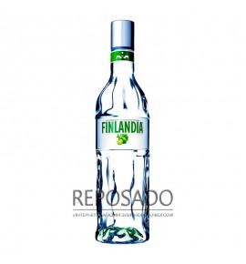 Finlandia Lime 1L (Финляндия Лайм 1л)