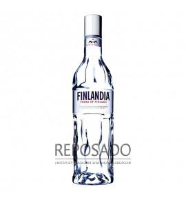 Finlandia 1L (Финляндия 1л)